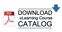 e-Learning Catalog